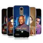 OFFICIAL STAR TREK ICONIC CHARACTERS DS9 GEL CASE FOR LG PHONES 2 on eBay