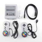 HDMI / AV Mini Retro TV Game Console 8Bit Classic Built-in 621 Games Controller