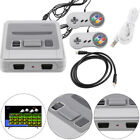 HDMI / AV Mini Retro TV Game Console 8 Bit Classic Built-in...