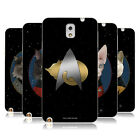 OFFICIAL STAR TREK CATS TNG GEL CASE FOR SAMSUNG PHONES 2 on eBay