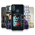 OFFICIAL STAR TREK ICONIC CHARACTERS ENT GEL CASE FOR XIAOMI PHONES on eBay