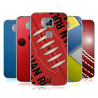 HEAD CASE DESIGNS BALL COLLECTIONS 2 GEL CASE FOR HUAWEI PHONES 2 $14.95 AUD on eBay