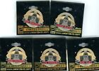 NFL Hall Of Fame Pin Choice 5 Class of 2001 HOF Pins to Choose Peter David Inc $6.0 USD on eBay