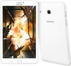 "Samsung Galaxy Tab E 8"" T377V 4G+WIFI Tablet PC 1.5GB RAM 16GB ROM Android Table"