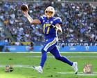 Philip Rivers San Diego Chargers 2018 NFL Action Photo VW014 (Select Size) $13.99 USD on eBay