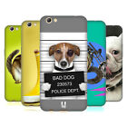 HEAD CASE DESIGNS FUNNY ANIMALS SOFT GEL CASE FOR OPPO PHONES