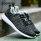 Lightweight  Men Shoes Sneaker Running Breathable Mesh Jogging  Athletics Shoes