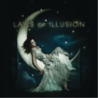 Sarah McLachlan-Laws of Illusion CD NEU