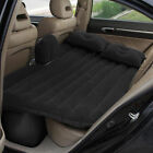 Inflatable Car Bed Back Seat Mattress Air Airbed Travel Rest Sleep Camping