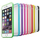 I phone 6 case, 10 pack all colors