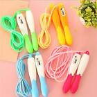 Digital Gym Fitness Exercise Skipping Jump Rope Calorie Counter Count Timer DB