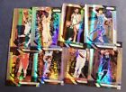 2018-19 Panini Prizm Basketball Hyper Refractors 1-300 (A-Z) You Pick From List