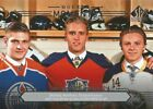 2014/15 SP Authentic Moments Insert ( #151-200) *****U-Pick From List*****