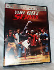 You Got Served Special Edition DVD