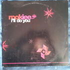 ROOKIEE - I'll Do You - OM 235SV vinyl 12""