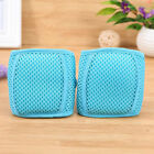 Baby Knee Pads for Crawling Anti-fall Adjustable Comfortable Breathable Padded L