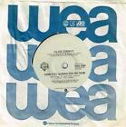 """ALICE COOPER - HOW YOU GONNA SEE ME NOW - 7"""" 45 VINYL RECORD - 1978"""