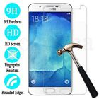 Tempered Glass Screen Protector For Samsung Galaxy J2 J3 J5 J7 Pro J4 J6 J8 Plus