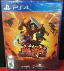 Free & Quick S/H Nice Pre-Owned PS4 200+ Huge Games Collection with OEM Case