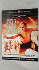 DVD Movie: Return to the 36th CHAMBER  Item# 6034-50