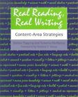 Real Reading, Real Writing: Content-Area Strategies Topping, Donna, McManus, Ro