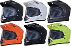 Kyпить AFX FX-39 Full Face Motorcycle Street Helmet All Sizes & Colors на еВаy.соm