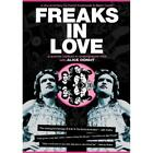 Freaks In Love - Donut Alice Neuf 8.86 (Mvd5389d)