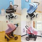Outdoor Large Encryption Stroller Full Cover Mosquito Net Universal Mosquito Net