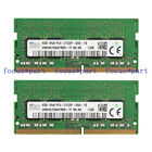 2133P 4GB 8GB 16GB DDR4 2133MHZ 1Rx8 PC4-17000 260pin 1.2V Laptop SODIMM Memory