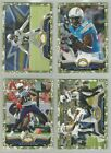 San Diego Chargers 4 card 2013 Topps CAMO parallel lot-all different $6.0 USD on eBay