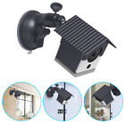 Adjustable Suction Wall Mount Bracket Outdoor/Indoor for Wyze Camer Cover Case