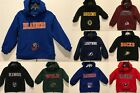 New NHL Infant Toddler Hoodie Kid's Winter Hooded Sweatshirt Hockey Shirts PICK1 $8.99 USD on eBay