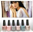 OPI Infinite Shine NL- Always Bare For You '19 Collection - Choose Any 0.5oz
