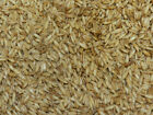 Sproutable hulless oats - better than oatmeal! !Free Shipping!