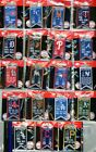 MLB Multiple Time World Series Champs Banner Pin Choice 19 Pins to Choose from on Ebay