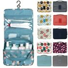 Honana BX-111 Waterproof Travel Wash Cosmetic Bag Compact Cube Pouch Storage
