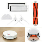 Vacuum Cleaner Accessories Kits For XIAOMI Robot Vacuum Cleaner 2st 1st Gen US