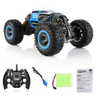 1 16 4WD RADIO REMOTE CONTROL RC CAR BUGGY VERY FAST RTR 2.4G EXTREME TRUCKS TOY