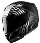 HJC RPHA11-Pro KyloRen - Official Licensed Lucasfilm Star Wars Motorcycle Helmet $452.0 USD on eBay