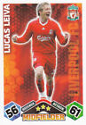 Match Attax Cards 2009 2010 - Choose From the list
