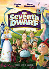 The Seventh Dwarf (DVD, 2015) New