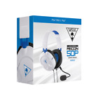 Turtle Beach - RECON 50P Wired Stereo Gaming Headset - White or black