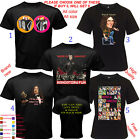 Weird Al Yankovic Concert Album Tour Shirt Adult S-5XL Youth Babies