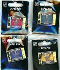 2019 NHL Stanley Cup Playoffs Conference Finals I Was There Ticket Pins Choose $8.49 USD on eBay