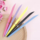 1pcs 0.5mm Ballpoint pens writing pen stationery office supplies knife pen TB