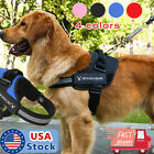 Kyпить  Tactical Dog Excursion K9 Training Patrol Vest Harness, XS/S/M/L/XL/XXL на еВаy.соm