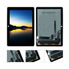 LCD Display Screen Touch Digitizer Assembly For Amazon Kindle Fire HDX7/HDX8.9