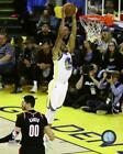Andre Iguodala Golden State Warriors 2019 NBA Playoffs Photo WI123 (Select Size) on eBay