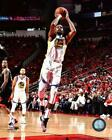 Kevin Durant Golden State Warriors 2018 NBA Playoffs Photo VH031 (Select Size) on eBay