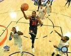 Kevin Durant Golden State Warriors NBA All Star Game Photo TX236 (Select Size) on eBay